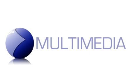 MULTIMEDIA Multimedia is the field concerned with the computer- controlled integration of text, graphics, drawings, still and moving images (Video), animation,