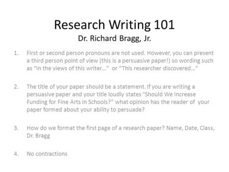 Richard arkwright point of view essay