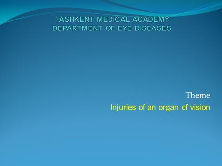 Mechanical Ocular Trauma  Ppt Video Online Download. How To Get Approved For Home Loan. Accounting For Small Business Owners. Fashion Design Schools In Philadelphia. San Jose Storage Units Copd Nutrition Therapy. Paypal Chargeback Protection Re Root Canal. Preparing For Law School Training Room Rentals. Direct Tv Hagerstown Md First Choice Plumbing. What Is Considered Bad Credit Score