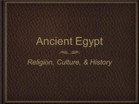 cultural difference between ancient egypt and I enjoyed your blog post as my interest is in ancient greece and classical archaeology one of the biggest contributions to the egyptian religion into greek culture was during ptolemaic egypt.