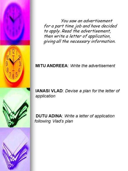 read write apply
