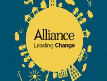 Alliance was founded in 1970 and initially lead by Sir Oliver Napier It was controversial as it was against the sectarian and discriminative views of.
