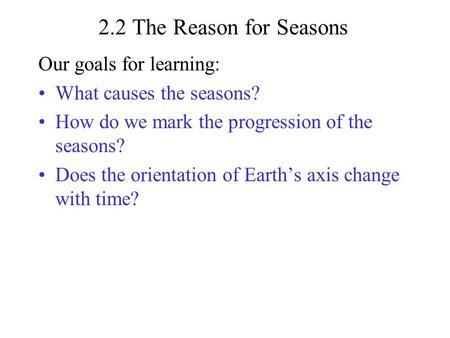book [Journal] The Mathematical Intelligencer. Vol. 36. No
