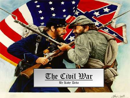 controversies on why the us civil war started Military history of the united states of america  what started the american civil war  why was the american civil war instigated and waged.