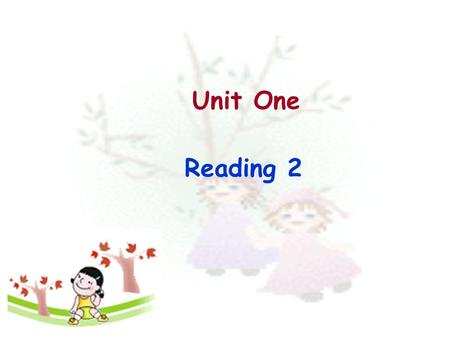 Unit One Reading 2. 1. How old is Kitty? 2. Does Simon live in Shanghai now? 3. Does Sandy have long black hair? 4. What does Amy like? 5. What does Daniel.