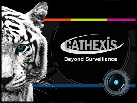 "World leading developer of Surveillance Technology Supplying sophisticated surveillance ""solutions"" 20 years industry experience Extensive vertical market."