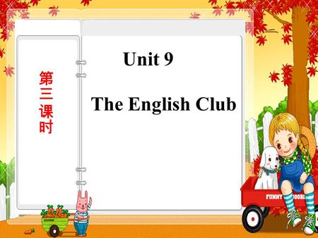 Unit 9 The English Club From : Australia Australian Japan Japanese the USA American English Japanese.