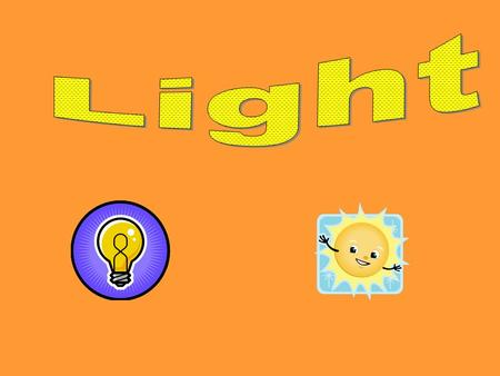 Do you know the difference between Light Energy and Solar Energy? Light Energy vs. Solar Energy Is manmade Pollutes Is a natural resource Does not pollute.