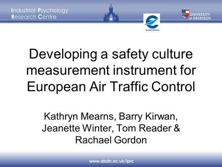 developing road safety culture essay Safety regulations to improve road travel in india 2010-04-02 — lig reporter road travel can be made safer if you follow some simple safety regulations.