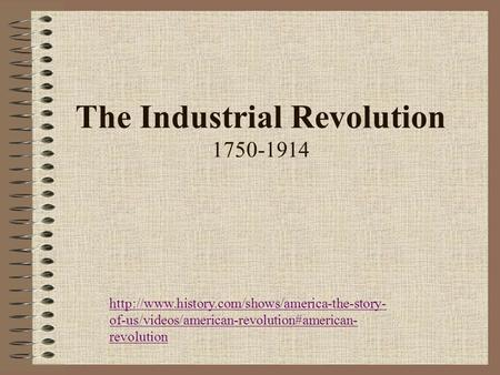 japan industrialization 1750 to 1914 Chapter 18 outline i explaining the industrial revolution  output increased some fifty-fold in the period 1750  and japan 2 industrialization had broadly.