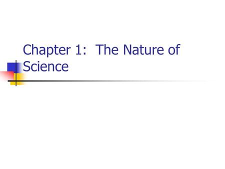 earth space science chapter challenge Earth and space science: with age-appropriate, inquiry-centered curriculum   concepts and challenges in earth science offers a complete course in earth and  space  the prices given in this chapter for selected resources or materials are.