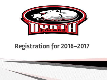 Registration for 2016-2017. ● A-F : MS. COSGROVE ◦ 651.748.6035 ◦ ◦ Make an appointment in the North House ● G-L : MS. YAMAMOTO ◦