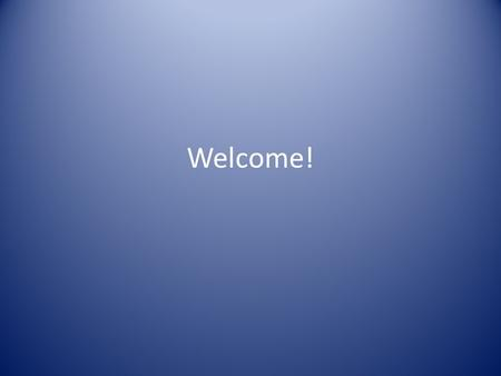 Welcome!. Omega 9 G Core Team Mr. Foppiano-Social Studies Mr. Hall-Earth Space Science Mrs. Turpin-English Mr. Vara-Math.