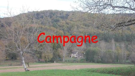 Campagne. Campagne is located in Dordogne, near Le Bugue,in France. Four hundred inhabitants live in Campagne. The oldest person is one hundred and four.