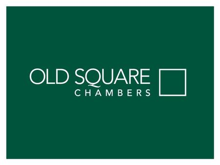 4 December 2012 The Public Sector Equality Duty: Changes and Challenges NICOLA NEWBEGIN Old Square Chambers.