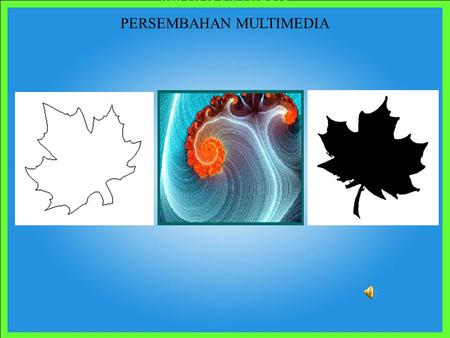 PERSEMBAHAN MULTIMEDIA PHOTOSYNTHESIS. Plant Photosynthesis -Leaf The plant then joins the sugar molecules together to form starch(food) and cellulose(building.