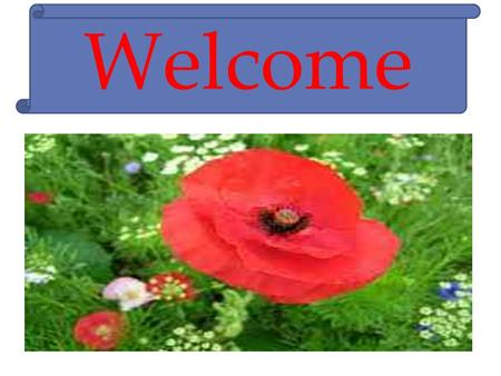 Welcome. Introduction Class : Ten Sub : English 1 st Paper Time : 45 Minutes Date : 21/07/2013 Ramesh Chandra Paul Asst. Head master Ataikula J.K. High.