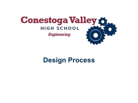 Design Process. What is Design? What is a Design Process? Design Process Examples Design Process we will use in Engineering The Design Process.