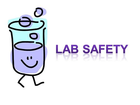 Care should be taken when conducting a controlled scientific investigation to make sure that everyone stays safe. Safety procedures to use when conducting.