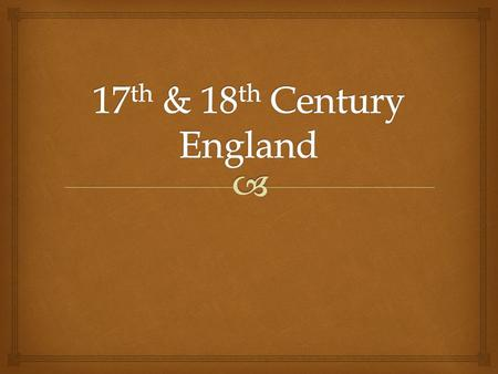 a survey of the years with oliver cromwell in power in great britain Northern ireland – the troubles  leader oliver cromwell is also sent in to put an end  of the irish free state treaty between great britain and.