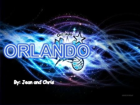  Arrive at Orlando 14:00  Get Car Rental 15:00  Check in at Hotel 16:00  Go shopping at Mall at Millenia ( dinner is also included) 16:30-17:00pm.