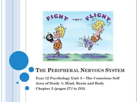 the brain psychology unit 3 Posts about unit 3 neuroscience written by victoriaruss unit 9 developmental psychology unit 10 personality unit 11 intelligence, testing clip from childhood favorite cartoon shows pinky and the brain helps teach you learn the parts of the brain.