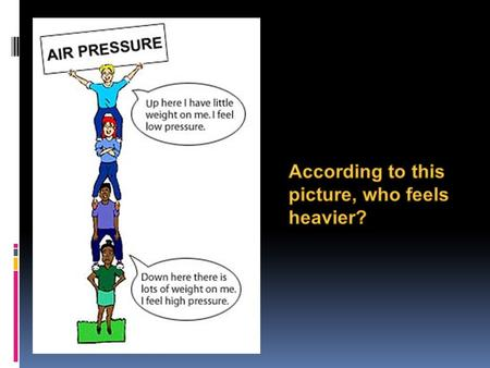  If man goes up to a height of 10,000 feet above sea level, he feels decrease of both oxygen and atmospheric pressure. Effects of atmospheric pressure.
