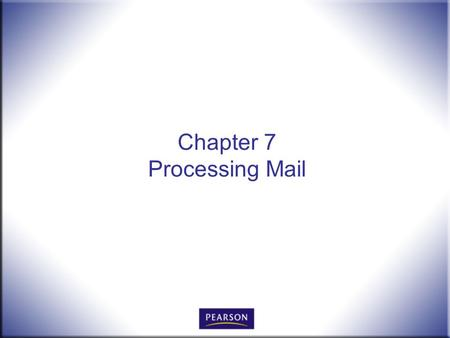 office procedures for the 21st century pdf