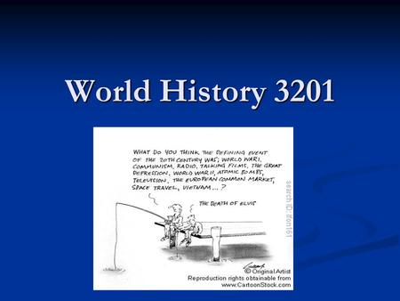 World History 3201. Berlin Blockade and Airlift 1. Partitioning of Germany and Berlin into temporary zones was supposed to be a temporary measure 2. Severe.