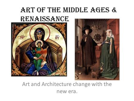 compare and contrast the sacred music from middle ages and renaissance In contrast to the renaissance  how did music from the middle ages and the renaissance more about a comparison of the middle ages vs the renaissance essay.