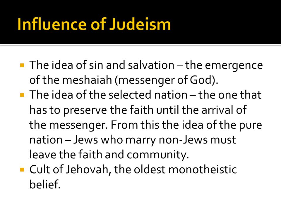 Religious tolerance allows Christianity to establish itself before seen as a threat.