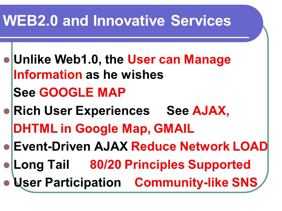 Transforming into WEB2.0 Azalea Reduced Network Load by Event Driven AJAX Text Content of Learner's Choice Selected by; * Story Scenario of 20 Lessons * Most Frequently Used Key Word Patterns Awareness (SMHV) Implemented by Problems * Reordering Randomized Words into Place * Blank Filling Selecting Right Words * MultiChoice Problem from Templates Selecting Right PATHS for Given Answers