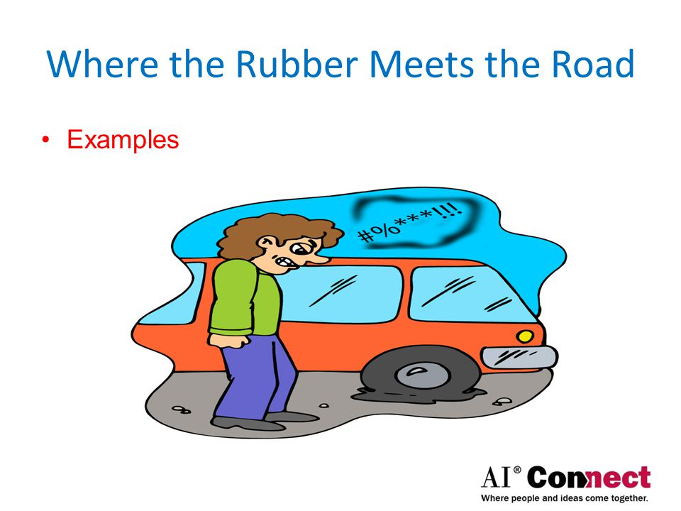 Where the Rubber Meets the Road Example #1  1- Story 26' X 40', Flr-Ceiling Bump, No Bsmt.