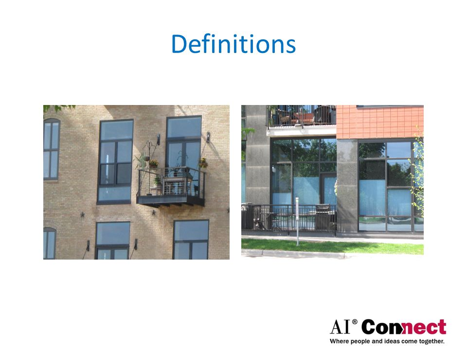 Major Vertical Penetrations (MVP) – Floor opening for ductwork & building utilities  More than one SF | 0.1 Sq.