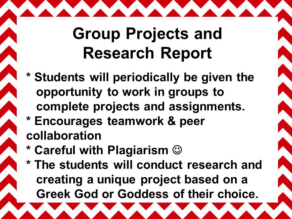 * For all large tests, study guides are provided.