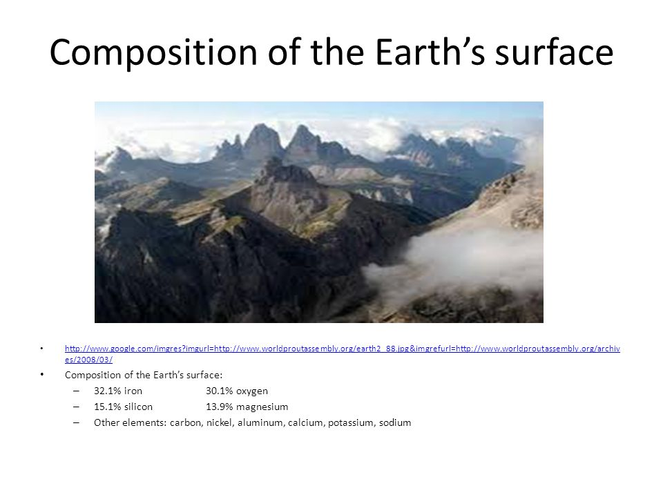Our Atmosphere http://www.google.com/imgres?imgurl=http://www.agci.org/classroom/images/aurora_borealis.png&imgrefurl=http://www.agci.org/classroom/ Composition of our Atmosphere: – 78% nitrogen – 21% oxygen – 1% trace gases (.03% carbon dioxide)