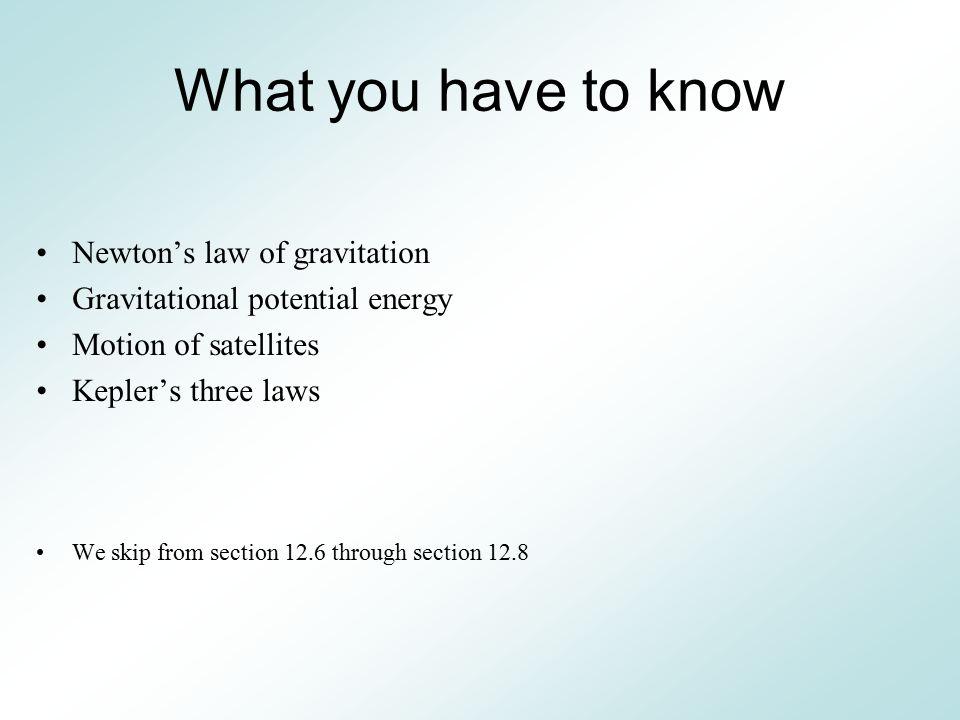 N. CopernicusG. Galilei T. Brahe J. Kepler I. Newton
