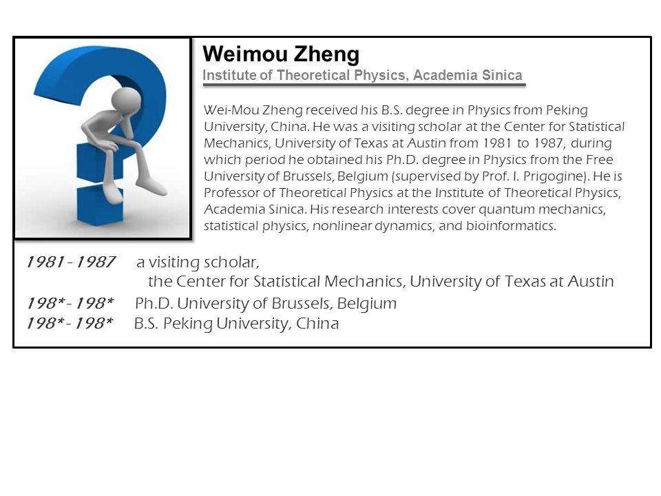 Dr.Kazuharu Arakawa received his Ph.D.degree in Bioinformatics from Keio University in 2006.