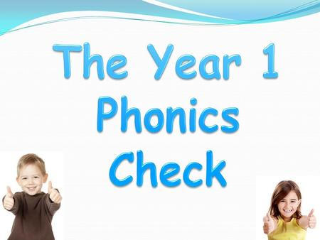  Children have 5 phonics lessons per week.  Phonics lesson are 20minutes long  In Y1/2 children are in very small groups.