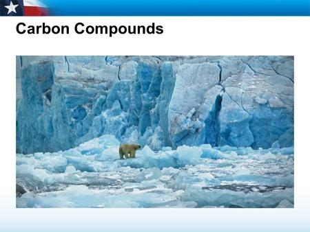 Carbon Compounds. Learning Objectives  Describe the unique qualities of carbon.  Describe the structures and functions of each of the four groups of.