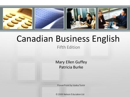 mary dempster fifth business robertson davies fifth business essay