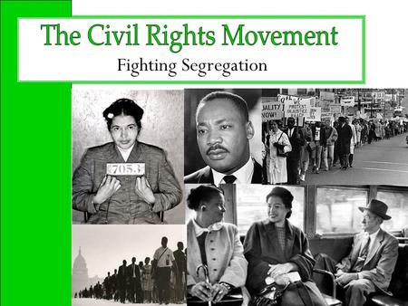 opposing forces civil rights movement Us history chapter 28: liberalism, civil rights, and war in vietnam us history from 1960-1975  is the name of the 1964 resolution authorized the president to take all necessary measures to repel any armed attack against american forces and to prevent further aggression in vietnam  what was the chief goal of the black civil rights.