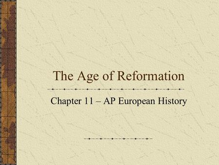 ap euro frq age of european The ap european history exam measures students' knowledge of european  history and  for free-response questions from recent exams, along with scoring .
