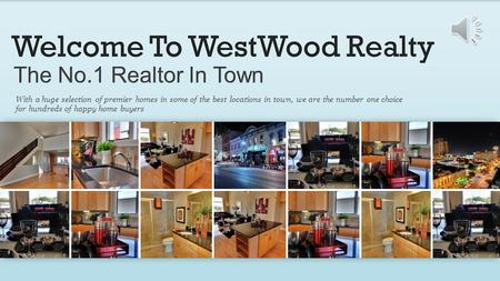 With a huge selection of premier homes in some of the best locations in town, we are the number one choice for hundreds of happy home buyers Westwood.