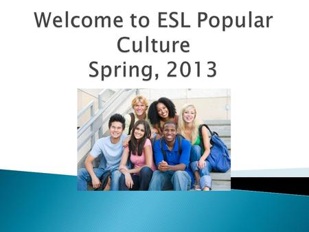 Instructor Name: Mrs. Yolanda Mathews   Address:  Office Location: ESL Institute/Student Hall.