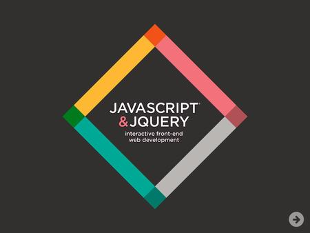 INTRODUCTION JavaScript can make websites more interactive, interesting, and user-friendly.