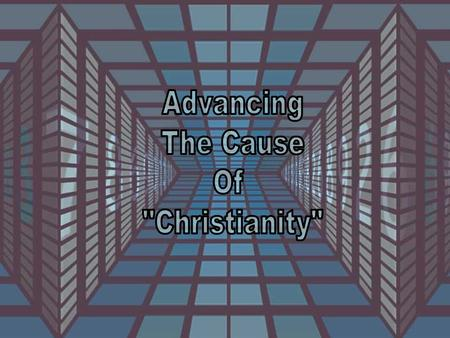 Christianity Is Headed Up or Down  What do most people today really think of Christianity  Are they interested in being a part of it  Do they want.