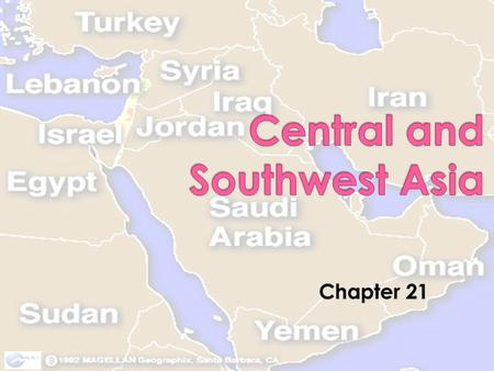  Fertile Crescent  Agricultural Revolution Birthplace of civilization Stretching from modern Iraq to Israel 8000 B.C. hunters and gatherers first began.