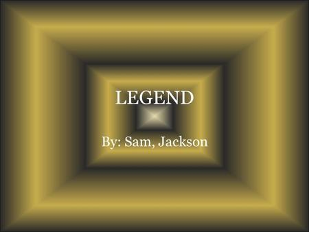 LEGEND By: Sam, Jackson. Characters (Main) June, June is girl who scored a perfect 1500 on her trial. She is training to be in the military at a college.