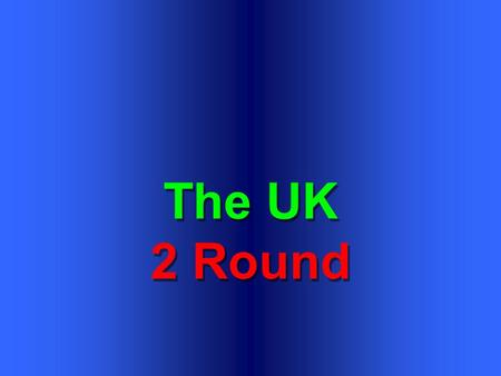 The UK 2 Round The UK 2 Round 100 200 300 400 500 100 200 300 400 500 100 200 300 400 500 100 200 300 400 500 100 200 300 400 500 Holidays Food Interesting.